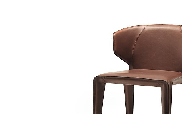 Studio Lipparini - industrial design